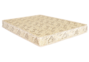 Green SPS Mattress