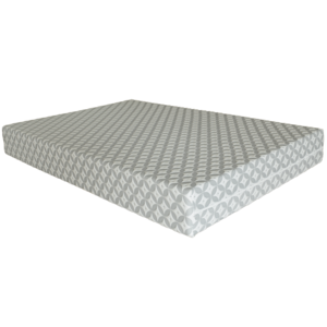 Star Latex Mattress